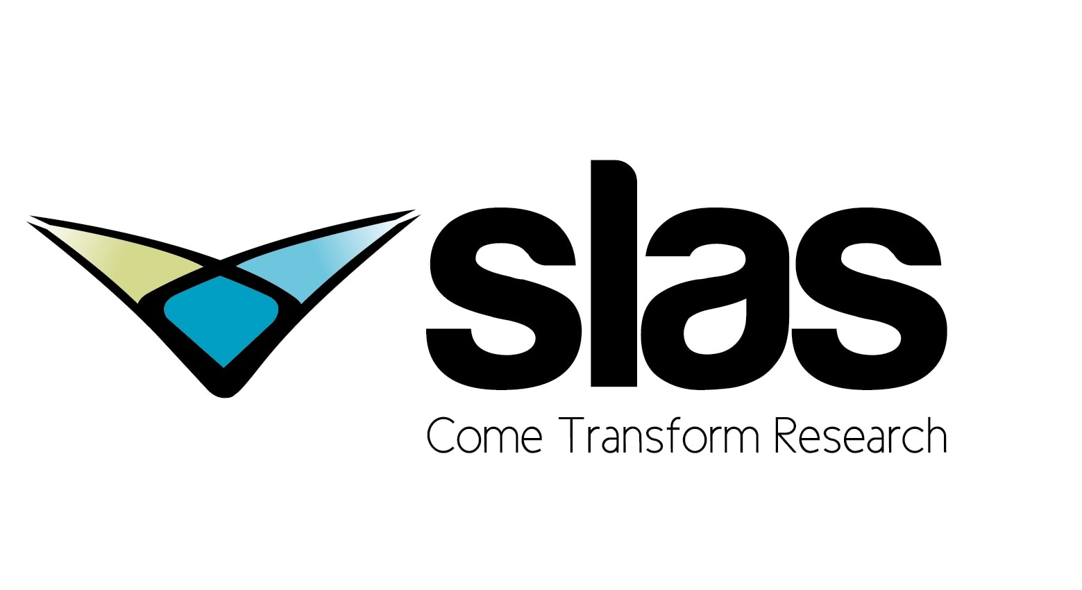 Society for Laboratory Automation and Screening (SLAS)