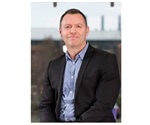 Pathios appoints Stuart Hughes as CEO and announces US$8.8M Series A financing round