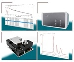 Testa Analytical to showcase its OEM design and manufacture capabilities at Analytica 2020