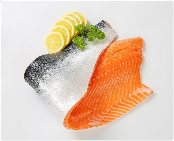 Methylmercury exposure can attenuate the cardioprotective effects of fish