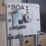 Customer Case - Boa
