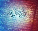 Scientists uncover genetic information of what keeps us healthy