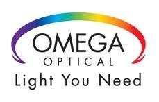 Omega Optical, Inc.