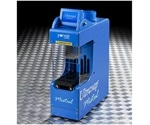 Porvair Sciences offers new robot compatible solvent removal workstation
