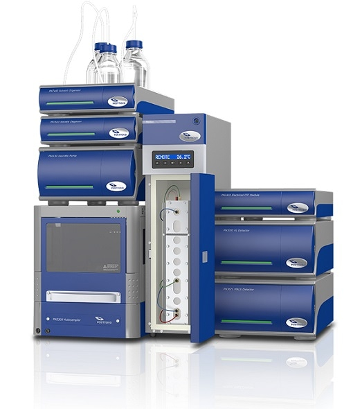 Informative white paper demonstrates benefits of novel EAF4 technology