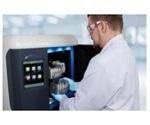 SP Scientific launches the HT Series 3i Evaporators