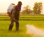 Flame retardants and pesticides responsible for intellectual disabilities among millions
