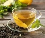 Tea drinkers live longer new study shows