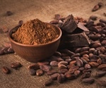 Is Cocoa Good for the Brain?