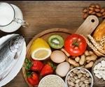 Can Food Allergies Be Genetic?
