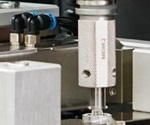 Revisions to ISO 80396 for Luer Lock Testing Require Reliable Testing Solution to Ensure Data Integrity