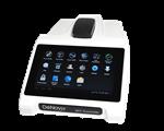 QFX Fluorometer from DeNovix