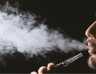 Electronic cigarettes better than nicotine replacement therapy to help people quit smoking