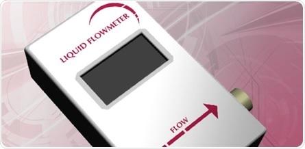 TESTA Analytical develops new high-resolution chromatography flowmeter