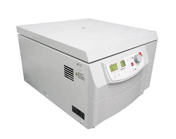 Frontier 5000 Multi-Pro Centrifuges—FC5916 (Non-Refrigerated)