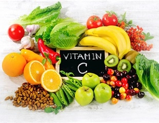 Vitamin C and COVID-19: A Review