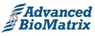 Advanced BioMatrix, Inc.