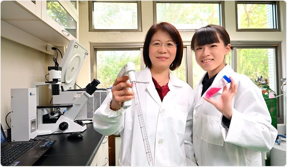 Researchers identify two key biomarkers contributing to gastric cancer metastasis