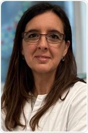 Dr. Cristina Branco