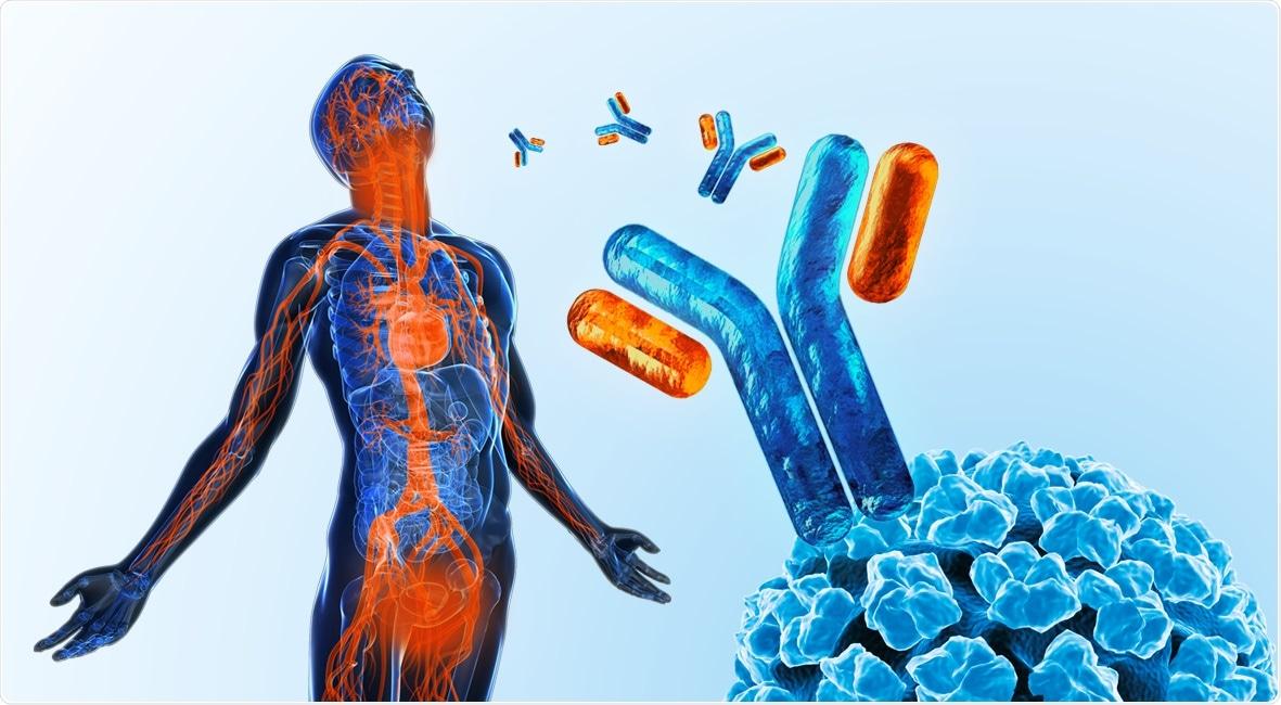El estudio muestra potencial del nuevo análisis de sangre del pinchazo para diagnosticar cánceres HPV-relacionados