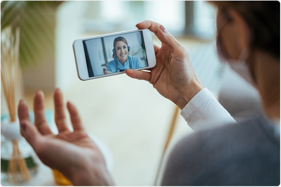 New digital service will help hospitals build capacity in outpatient services
