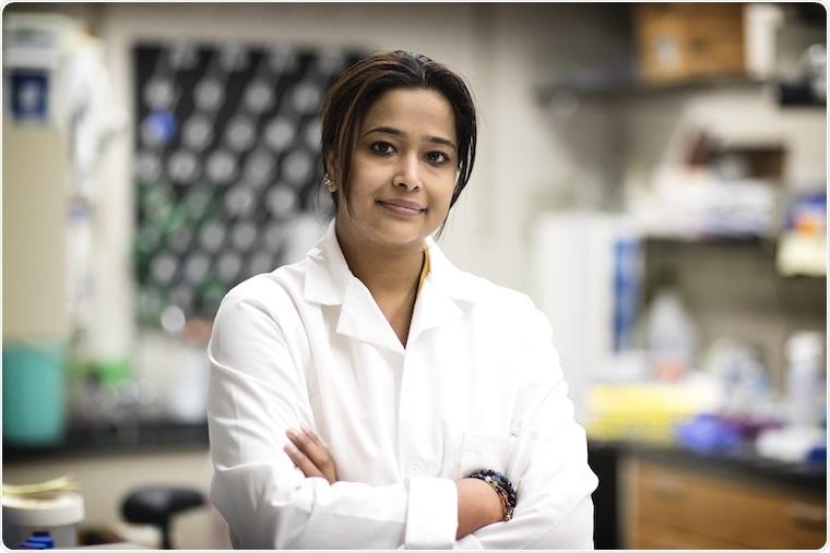 Os pesquisadores de UVA descobrem o gene responsável para a metástase do cancro da mama triplo-negativo
