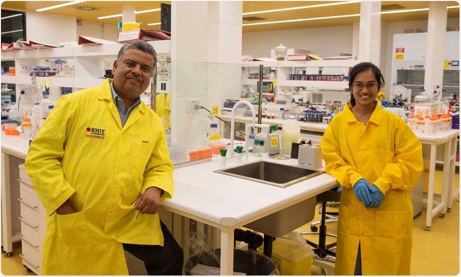 Les découvertes neuves ont pu préparer le terrain pour une thérapie génique plus efficace, plus sûre et meilleur marché