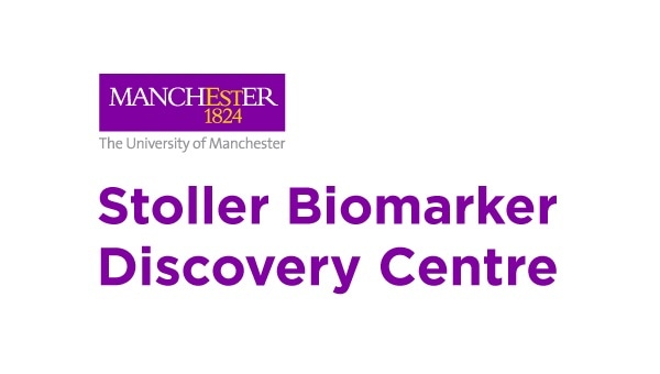Stoller Biomarker Discovery Centre