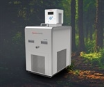New Thermo Scientific A45 Bath Circulators offer superior performance and reliable results