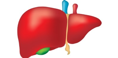 Study could pave the way for potential urine test to diagnose liver fibrosis