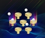 A new optical imaging technology for nanoscale objects