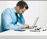 Health risks of prolonged sitting are reduced by exceeding weekly activity goals