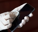 Mobile phone contamination could be part of SARS-CoV-2 transmission chain in hospitals, Brazil case study suggests