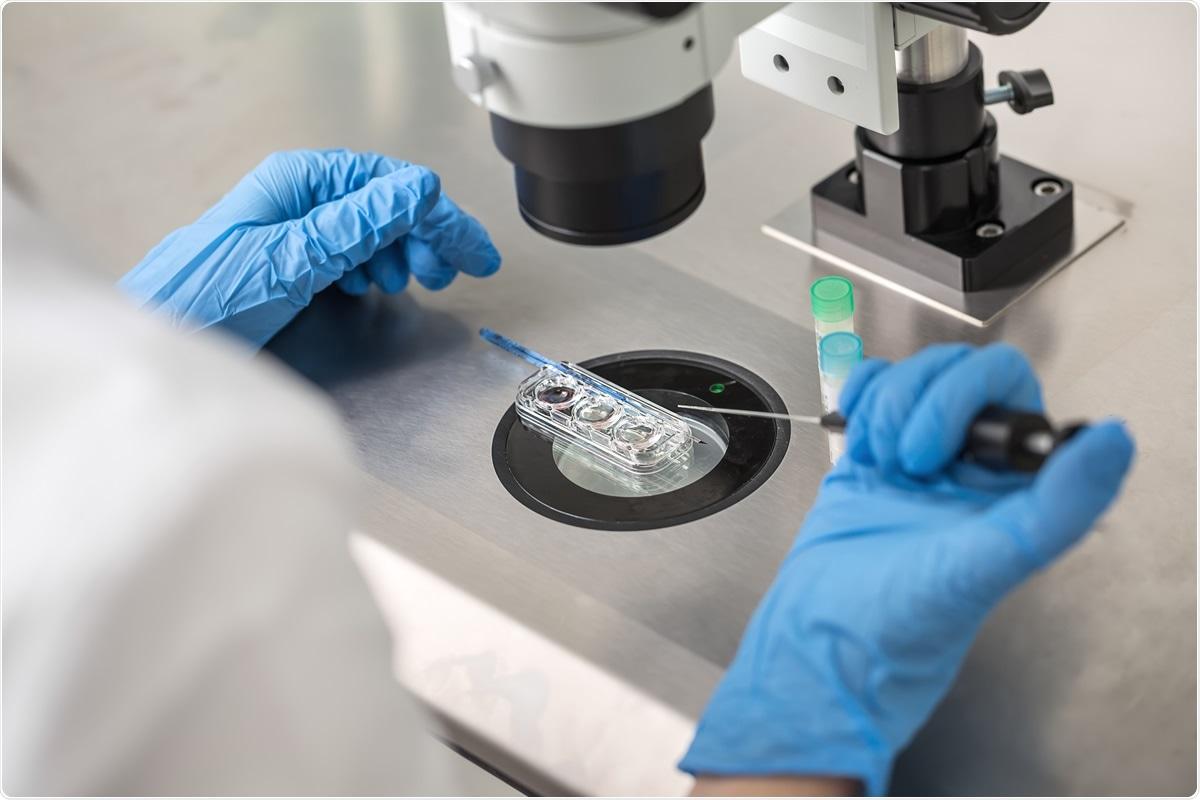 Study: 5-amino levulinic acid inhibits SARS-CoV-2 infection in vitro. Image Credit: Bezikus / Shutterstock