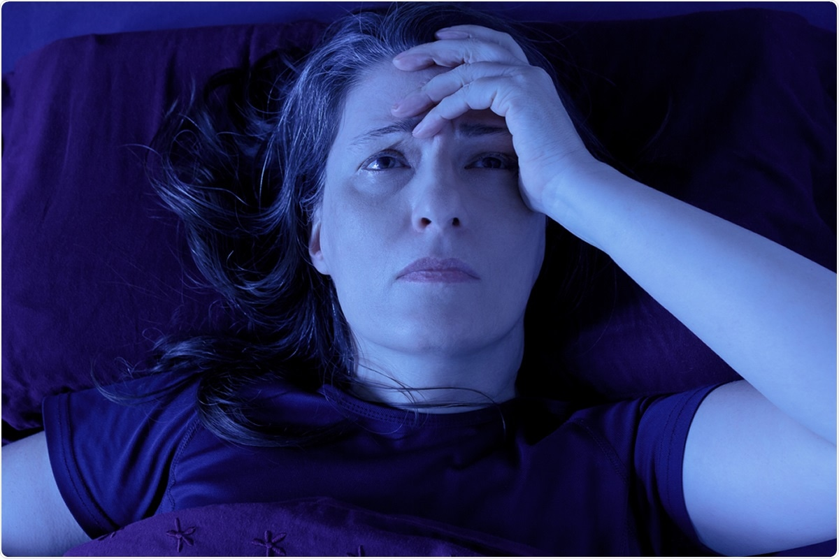 Study: The Anxiety and Pain of Fibromyalgia Patients during the COVID-19 Pandemic. Image Credit: Agenturfotografin / Shutterstock