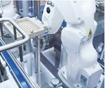 Robotic Aseptic Processing: Utility in the Filling of Syringes, Cartridges and Ready-to-Use Vials