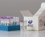 ATCC introduces new product segment with launch of SARS-CoV-2 external control kit
