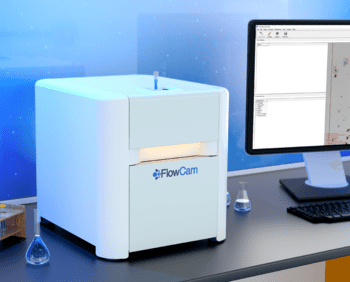 FlowCam® 8000 Series for Flow Cytometry