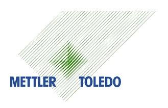 Mettler Toledo - Titration logo.