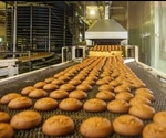 拉曼光谱:改善食品生产工艺