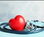 Autoantigen may help prevent and treat cardiovascular disease