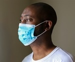 COVID-19 pandemic underscores racial inequalities in US: a Michigan case study