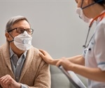 Researchers in Canada explore risks of SARS-CoV-2 transmission in retirement homes