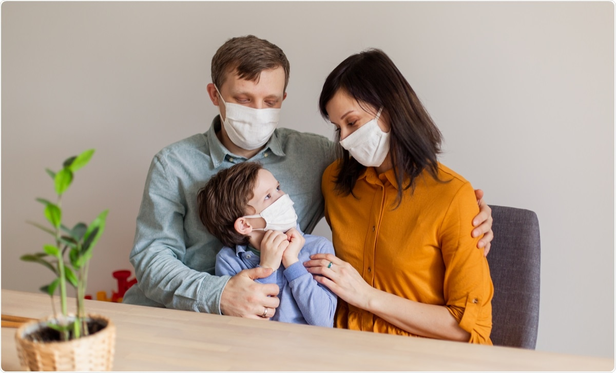 Study: What positives can be taken from the COVID-19 pandemic in Australia? Image Credit: Da Antipina / Shutterstock