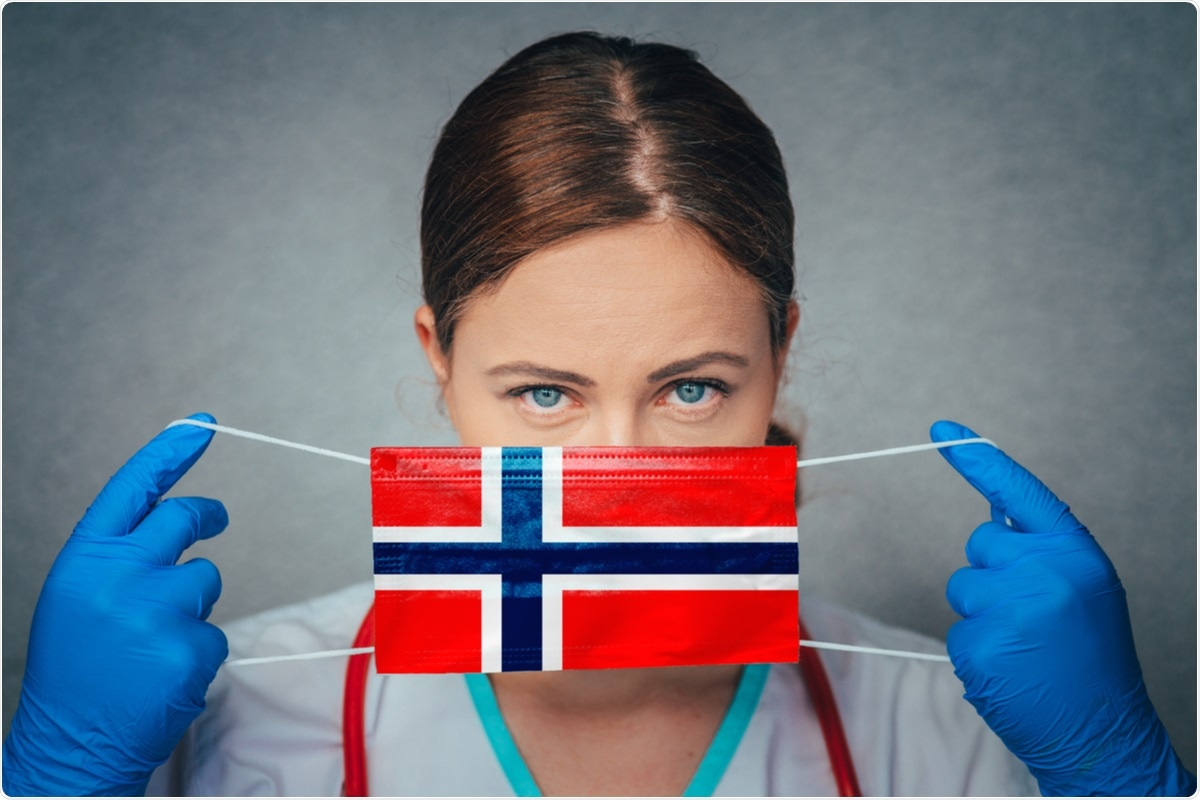 Study: Public adherence to governmental recommendations regarding quarantine and testing for COVID-19 in two Norwegian cohorts. Image Credit: kovop58 / Shutterstock.