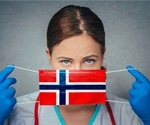 Public adherence to COVID-19 guidelines in Norway: a case study