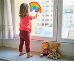 Dutch research on mental health during COVID-19 in vulnerable children