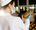 What safety measures have food suppliers implemented in response to COVID-19?