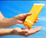 Sunscreen should be worn by all to protect against skin cancer and premature aging