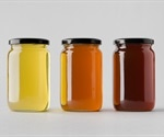 Investigating Food Fraud in the Honey Industry